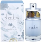 Ajmal Shadow For Him Eau de Parfum για άνδρες 75 μλ