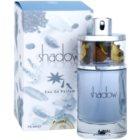 Ajmal Shadow For Him Eau de Parfum for Men 75 ml