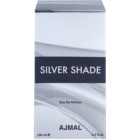 Ajmal Silver Shade parfemska voda uniseks 100 ml