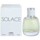 Ajmal Solace Eau de Parfum voor Vrouwen  100 ml