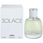 Ajmal Solace parfemska voda za žene 100 ml