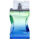 Ajmal Utopia II eau de parfum per uomo 90 ml