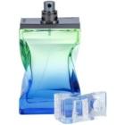 Ajmal Utopia II eau de parfum pentru barbati 90 ml