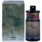 Ajmal Vanille Celeste Eau de Parfum για γυναίκες 50 μλ