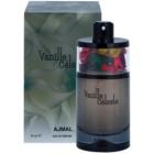 Ajmal Vanille Celeste eau de parfum pour femme 50 ml