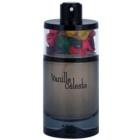 Ajmal Vanille Celeste eau de parfum per donna 50 ml