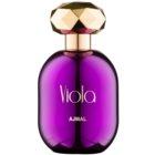 Ajmal Viola eau de parfum per donna 75 ml