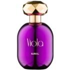 Ajmal Viola eau de parfum pour femme 75 ml