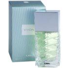 Ajmal Vision Eau de Parfum for Men 100 ml