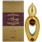 Ajmal Wisal Dhahab parfemska voda uniseks 50 ml