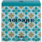 Ajmal Younique Parfumovaná voda pre ženy 50 ml