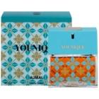 Ajmal Younique Eau de Parfum for Women 50 ml