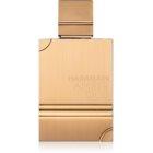 Al Haramain Amber Oud eau de parfum férfiaknak 60 ml