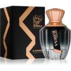 Al Haramain Rawaa eau de parfum mixte 100 ml