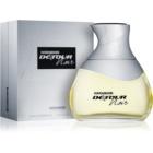 Al Haramain Détour noir eau de parfum férfiaknak 100 ml