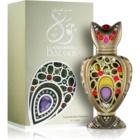 Al Haramain Batoul ulei parfumat unisex 12 ml
