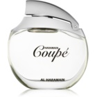 Al Haramain Coupe Eau de Parfum for Men 80 ml