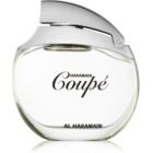 Al Haramain Coupe parfémovaná voda pro muže 80 ml