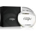 Al Haramain Coupe parfumska voda za moške 80 ml