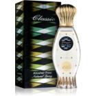 Al Haramain Classic спрей для тіла унісекс 50 мл спрей для тіла