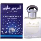 Al Haramain Million olejek perfumowany dla kobiet 15 ml