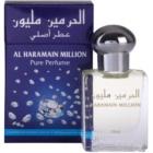 Al Haramain Million Perfumed Oil for Women 15 ml