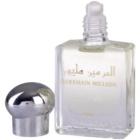 Al Haramain Million illatos olaj nőknek 15 ml