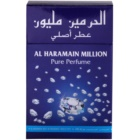 Al Haramain Million parfumirano ulje za žene 15 ml