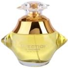 Al Haramain Affection Eau de Parfum για γυναίκες 100 μλ