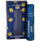 Al Haramain Safa olio profumato per donna 10 ml