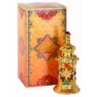 Al Haramain Amira Gold eau de parfum per donna 12 ml