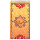 Al Haramain Amira Gold Eau de Parfum für Damen 12 ml