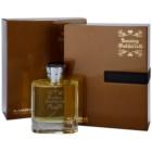 Al Haramain Amazing Mukhallath woda perfumowana unisex 100 ml
