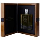 Al Haramain Amazing Mukhallath parfumska voda uniseks 100 ml
