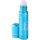 Al Haramain Angel parfümiertes Öl für Damen 10 ml  (roll on)