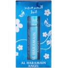 Al Haramain Angel парфумована олійка для жінок 10 мл  (roll on)