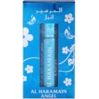 Al Haramain Angel parfémovaný olej pre ženy 10 ml  (roll on)