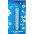 Al Haramain Angel parfumirano ulje za žene 10 ml  (roll on)