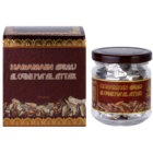 Al Haramain Abraaj Al Oudh Ma'Al Attak Frankincense 50 g