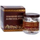 Al Haramain Abraaj Al Oudh Ma'Al Attak incenso 50 g