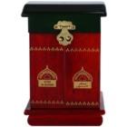 Al Haramain Attar Al Qasoor Parfumovaná voda pre ženy 12 ml