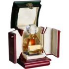 Al Haramain Attar Al Qasoor parfémovaná voda pro ženy 12 ml