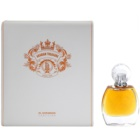 Al Haramain Arabian Treasure Parfumovaná voda unisex 70 ml