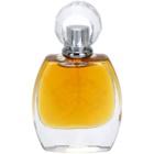 Al Haramain Arabian Treasure parfemska voda uniseks 70 ml