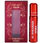 Al Haramain Aysha olejek perfumowany unisex 10 ml  (roll on)