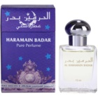 Al Haramain Badar Geparfumeerde Olie  Unisex 15 ml  (roll on)