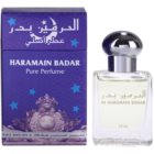 Al Haramain Badar illatos olaj unisex 15 ml  (roll on)