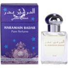 Al Haramain Badar olejek perfumowany unisex 15 ml  (roll on)