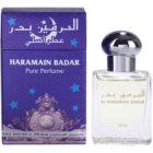 Al Haramain Badar Perfumed Oil unisex 15 ml  (roll on)