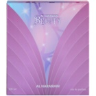 Al Haramain Beauty Eau de Parfum für Damen 100 ml